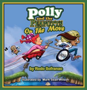 POLLY-PROMO-COVER