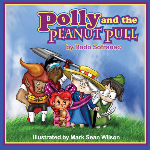 Polly-and-the-peanut-pull-COVER-PROMO